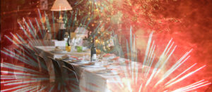 menu-verbena-san-juan-2019-castelldefels-restaurante-las-botas