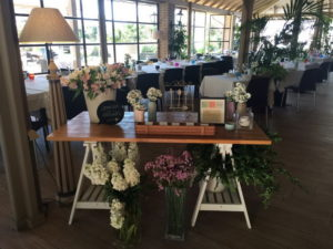 terraza-restaurante-eventos-y-celebraciones-castelldefels-jardin-Las-Botas