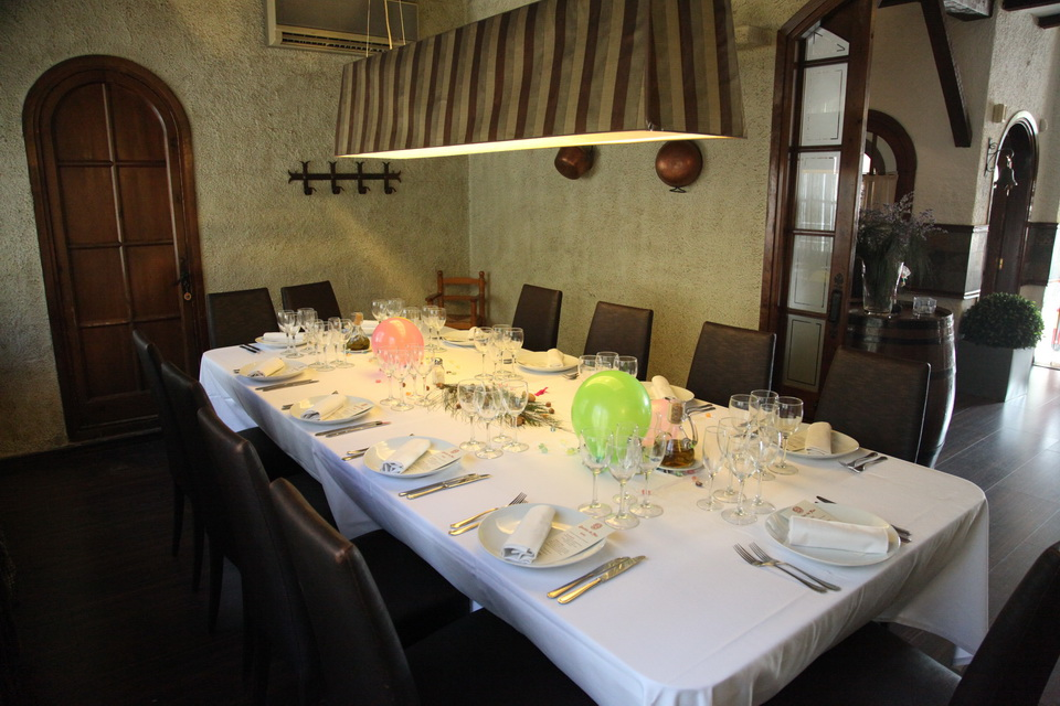 comedor-restaurante-las-botas-castelldefels (1) – Restaurante Las Botas
