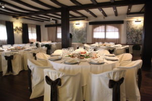 comedor-restaurante-las-botas-castelldefels