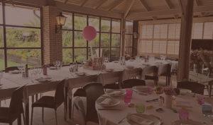 lunch-y-meriendas-restaurante-las-botas-castelldefels