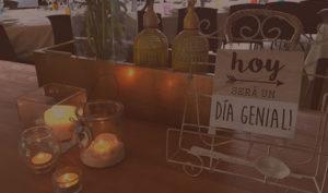 menus-de-grupo-castelldefels-restaurante-las-botas