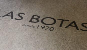 restarurante-las-botas-castelldefels-desde-1970