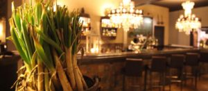 restaurante-Las-Botas-Castelldefels-Salon-Chimenea