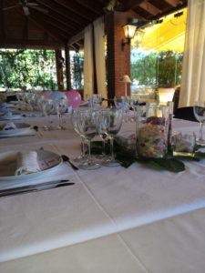 restaurante-bautizos-y-comuniones-castelldefels-Las-botas