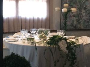 restaurante-bodas-castelldefels-Las-botas