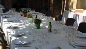 terraza-restaurante-vinyedo-castelldefels-Las-Botas