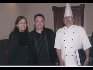restaurante-las-botas-castelldefels-premios-reconocimientos