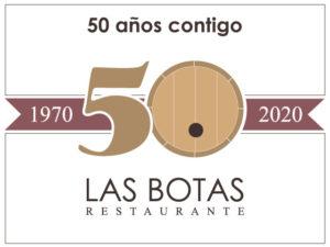 logo-50-aniversario-6.jpg
